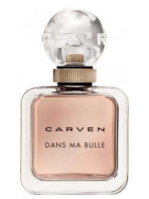 Carven Dans Ma Bulle Carven для женщин