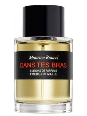 Frederic Malle Dans Tes Bras Frederic Malle для мужчин и женщин