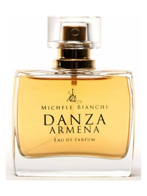Michele Bianchi Danza Armena Michele Bianchi для мужчин и женщин