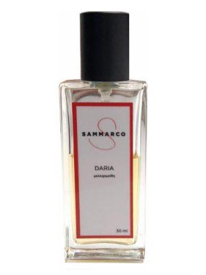 Sammarco Daria μελλιχομείδη Sammarco для женщин