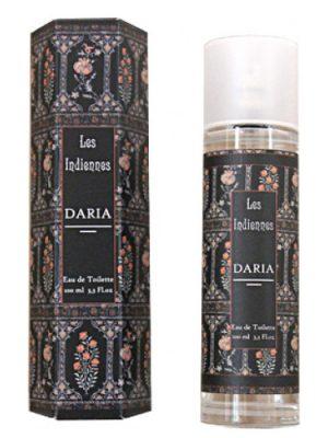 Provence & Nature Daria Provence & Nature для мужчин и женщин