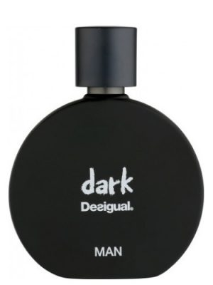 Desigual Dark Desigual для мужчин