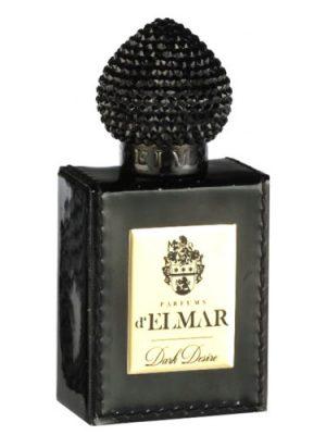 Parfums d'Elmar Dark Desire Parfums d'Elmar для мужчин и женщин