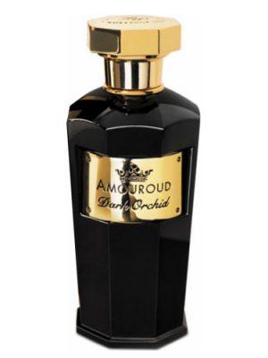 Amouroud Dark Orchid Amouroud для мужчин и женщин