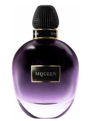 Alexander McQueen Dark Papyrus  Alexander McQueen для женщин