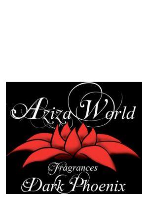Aziza World Fragrances Dark Phoenix Aziza World Fragrances для мужчин и женщин
