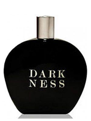 Bejar Darkness Bejar для мужчин