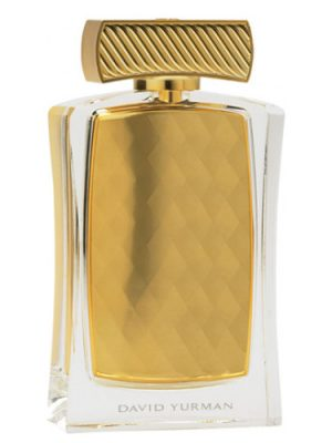 David Yurman David Yurman Fragrance David Yurman для женщин