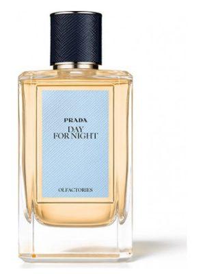Prada Day For Night Prada для мужчин и женщин