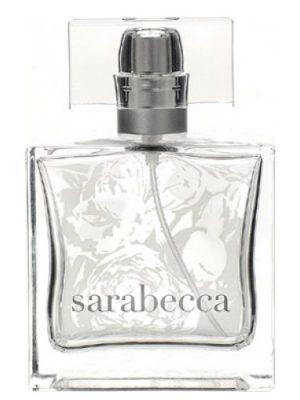 Sarabecca Day Sarabecca для женщин