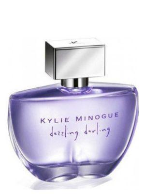 Kylie Minogue Dazzling Darling Kylie Minogue для женщин