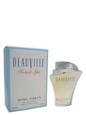 Michel Germain Deauville French Spa Michel Germain для женщин