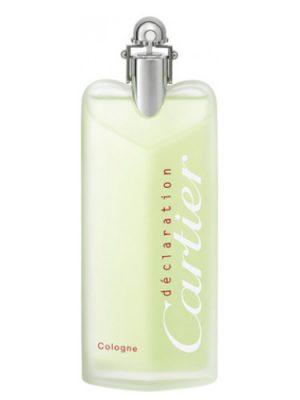 Cartier Declaration Cologne Cartier для мужчин