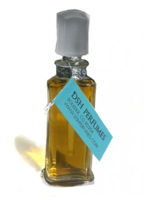DSH Perfumes Deco Diamonds DSH Perfumes для мужчин и женщин