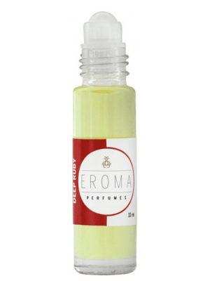 Eroma Perfumes Deep Ruby Eroma Perfumes для женщин