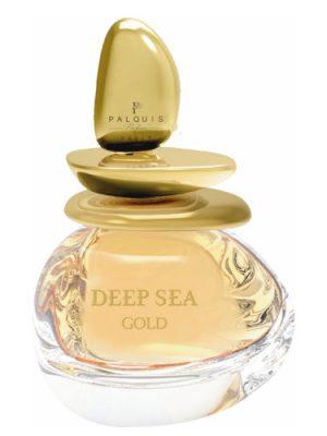 Palquis Deep Sea Gold Palquis для женщин