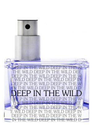 Otoori Deep in The Wild Otoori для мужчин и женщин