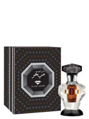 Swiss Arabian Dehn El Oud Mubakhar Swiss Arabian для женщин