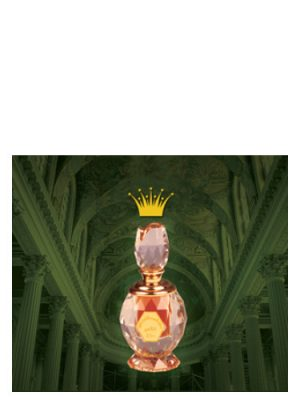 Al Haramain Perfumes Dehnal Oudh Maliki Ateeqs Al Haramain Perfumes для мужчин и женщин