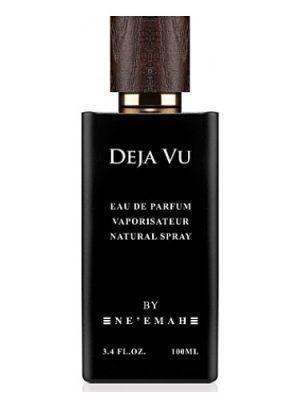 Ne'emah For Fragrance & Oudh Deja Vu Ne'emah For Fragrance & Oudh для мужчин и женщин