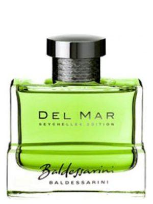 Baldessarini Del Mar Seychelles Limited Edition Baldessarini для мужчин