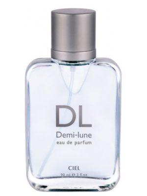 CIEL Parfum Demi-Lune № 4 CIEL Parfum для мужчин