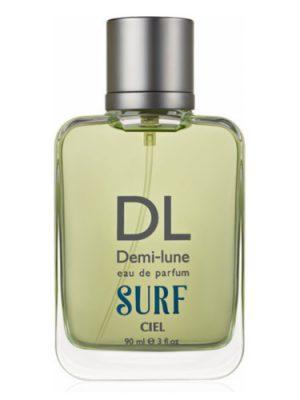 CIEL Parfum Demi-Lune Surf CIEL Parfum для мужчин