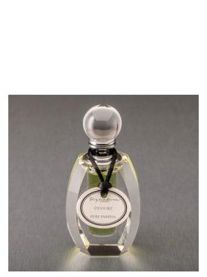 Signature Fragrances Demure Signature Fragrances для мужчин