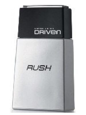 Avon Derek Jeter Driven Rush Avon для мужчин