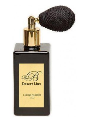 Queen B Desert Liwa Queen B для мужчин и женщин