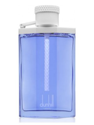 Alfred Dunhill Desire Blue Ocean Alfred Dunhill для мужчин