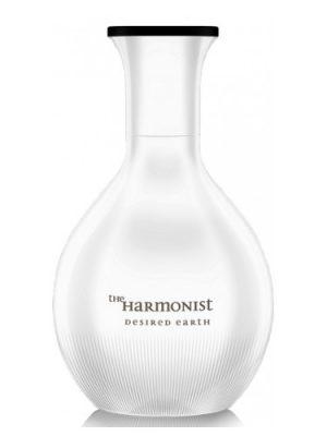 The Harmonist Desired Earth The Harmonist для мужчин и женщин