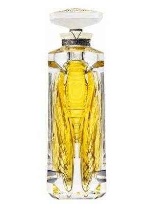 Lalique Deux Cigales Lalique для мужчин и женщин