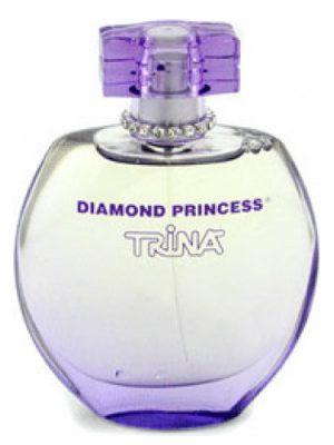Trina Diamond Princess Trina для женщин