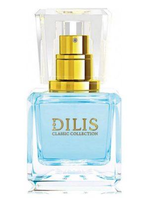 Dilis Parfum Dilis Classic Collection No. 35 Dilis Parfum для женщин