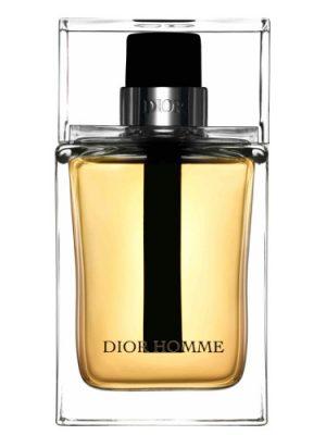 Christian Dior Dior Homme Christian Dior для мужчин