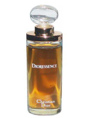 Christian Dior Dioressence Parfum Christian Dior для женщин