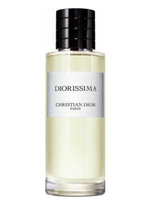 Christian Dior Diorissima Christian Dior для мужчин и женщин