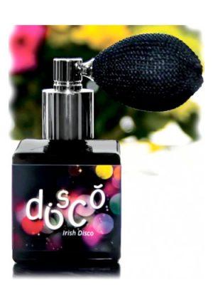 Yveperfume Diosco Yveperfume для женщин