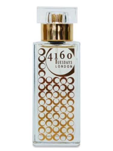 4160 Tuesdays Dirty Honey 4160 Tuesdays для мужчин и женщин