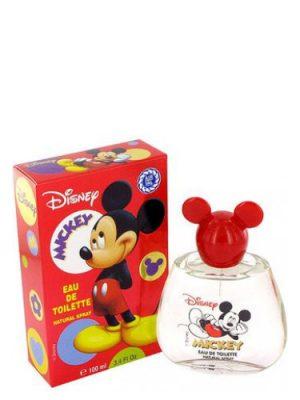 Air-Val International Disney Mickey Air-Val International для мужчин