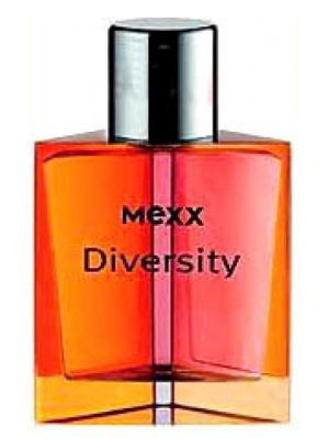 Mexx Diversity Mexx для мужчин