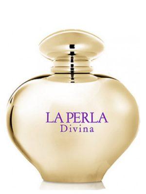 La Perla Divina Gold Edition La Perla для женщин