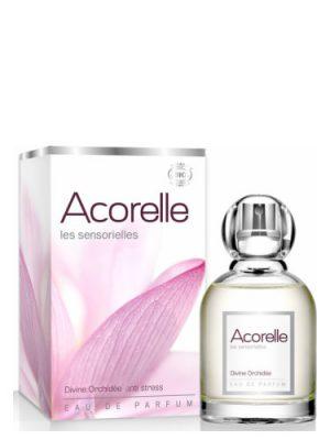 Acorelle Divine Orchidee Acorelle для женщин