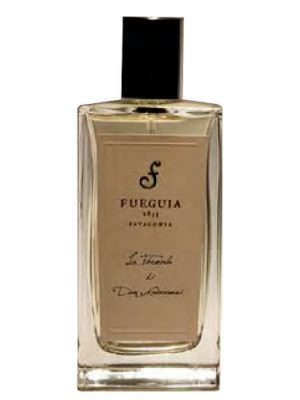 Fueguia 1833 Don Giovanni Fueguia 1833 для мужчин и женщин