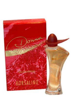 Borsalino Donna Borsalino для женщин
