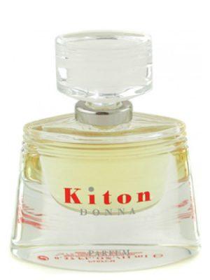 Kiton Donna Kiton для женщин