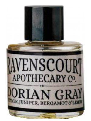 Ravenscourt Apothecary Dorian Gray Ravenscourt Apothecary для мужчин