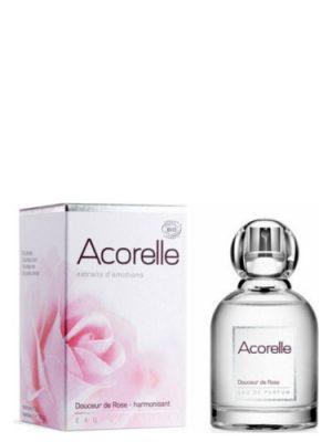Acorelle Douceur de Rose Acorelle для женщин