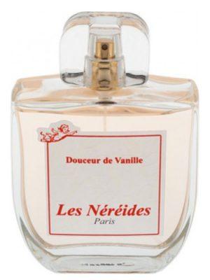 Les Nereides Douceur de Vanille Les Nereides для женщин